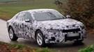 Audi A7 (2010) scooped