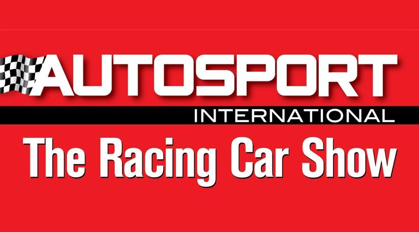 Win Tickets To The 2010 Autosport International Show Car Magazine