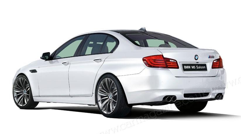 BMWM5_2011_F10.jpg