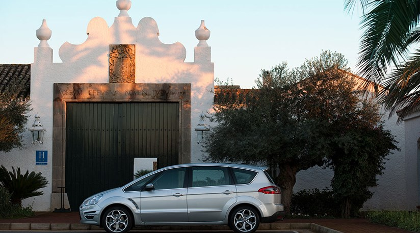 ford s-max 2.0 scti ecoboost (2010) review | car magazine