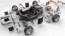 McLaren MP4-12C (2011): the full spec announced