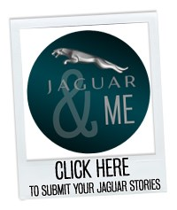 Submit your Jaguar stories - click here