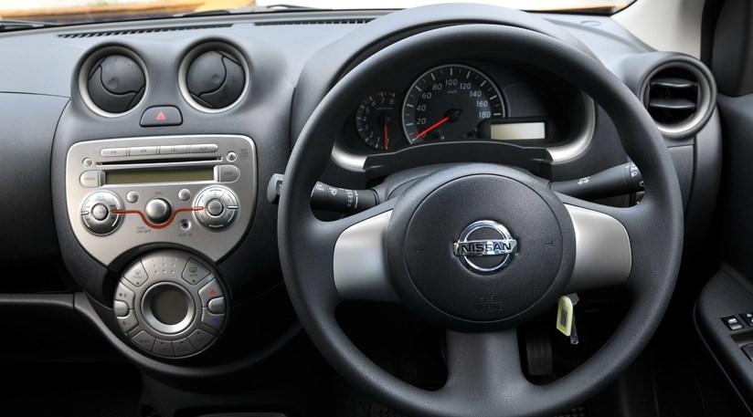 Month Car Lease Deals