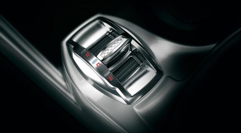Giulia Models  Alfa Romeo