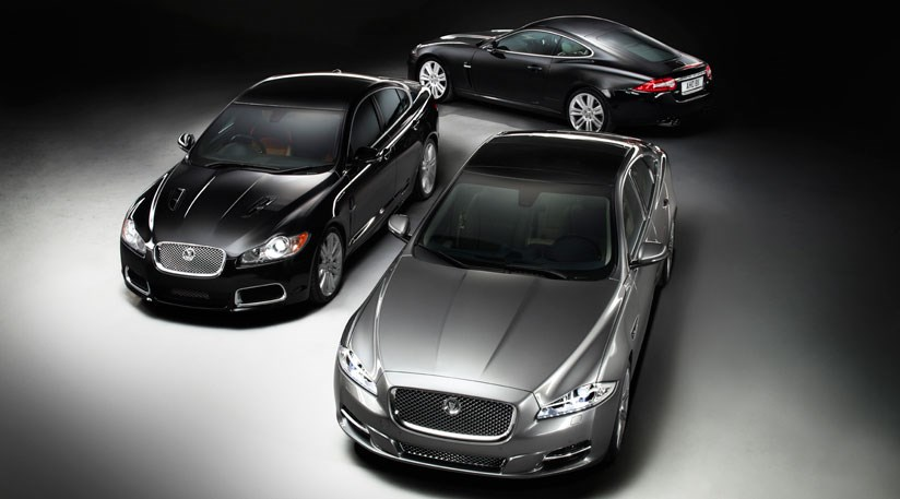 Jaguar hybrid cars due in 2013-14 by CAR Magazine