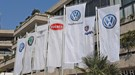 The Volkswagen Group aims to be number one globally by 2018