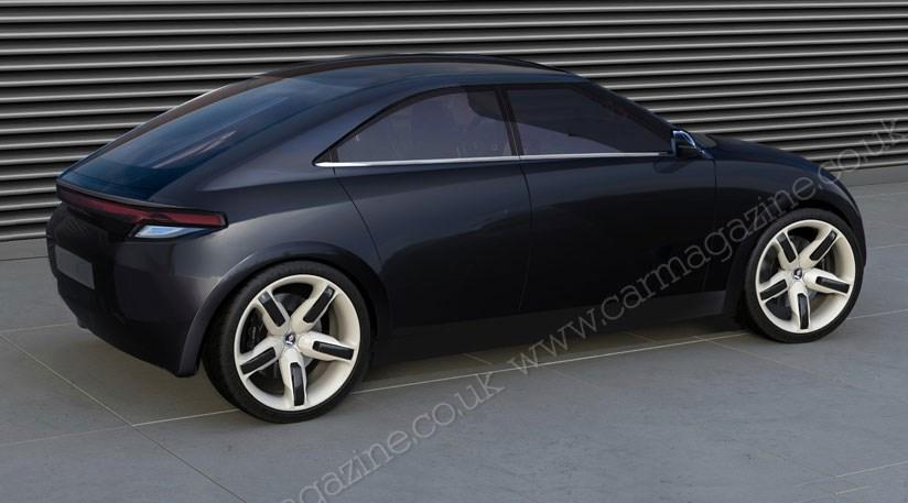 Saab Industry News Car News By Car Magazine