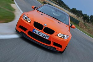 BMW M3 GTS, M3 CSL and M3 Sport Evo – which is the greatest ever BMW M3?