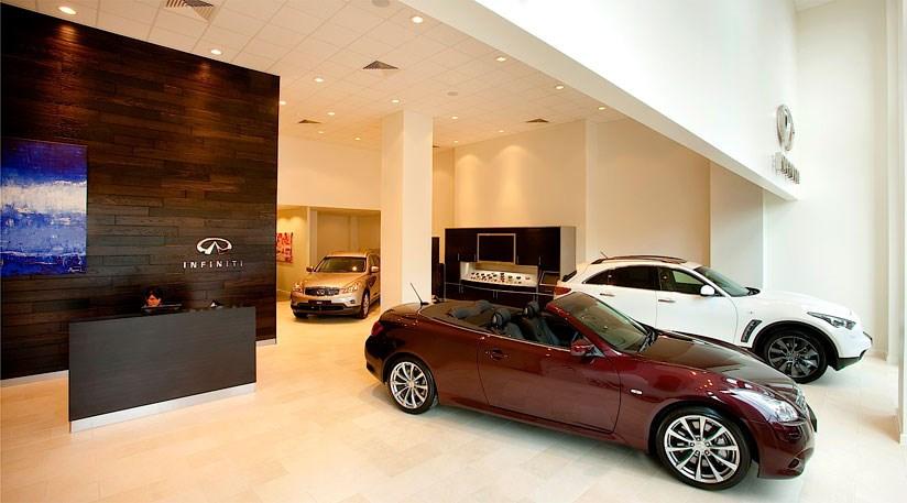 Infiniti G37S Coupe (2010) long-term test review | CAR Magazine