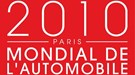 CAR's guide to the 2010 Paris Motor Show