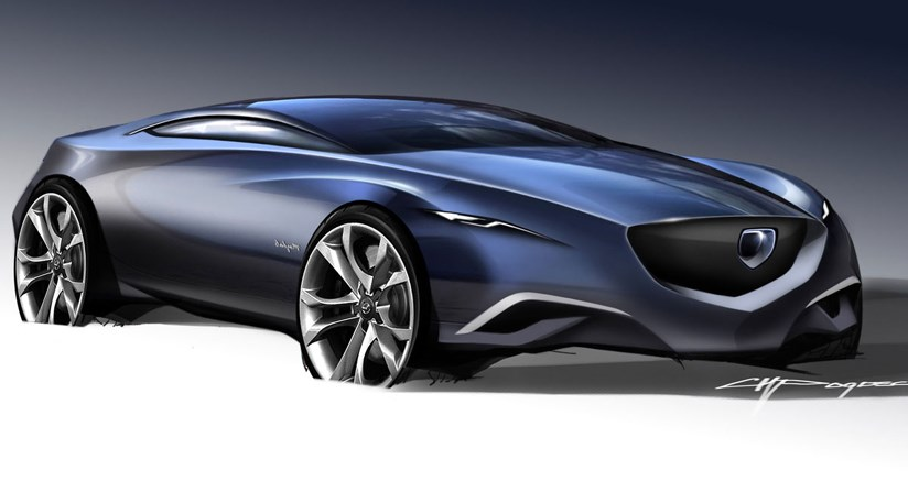 https://car-images.bauersecure.com/upload/23937/images/1752x1168/9shinari_exterior_sketch_4.jpg?mode=max&quality=90&scale=down