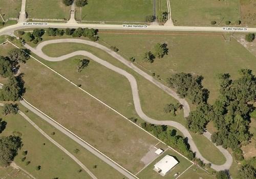 racetrackdriveway4