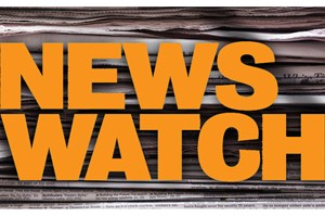News watch October 2010: today's auto industry news