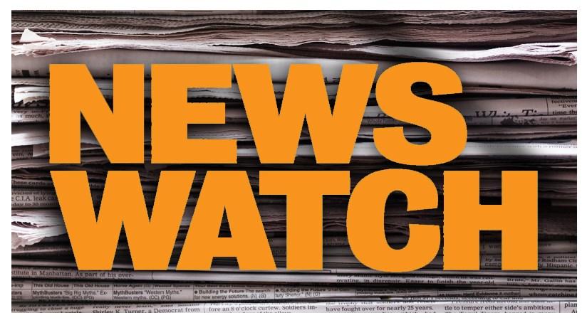 http://www.carmagazine.co.uk/upload/24140/images/NewsWatchOCT.jpg
