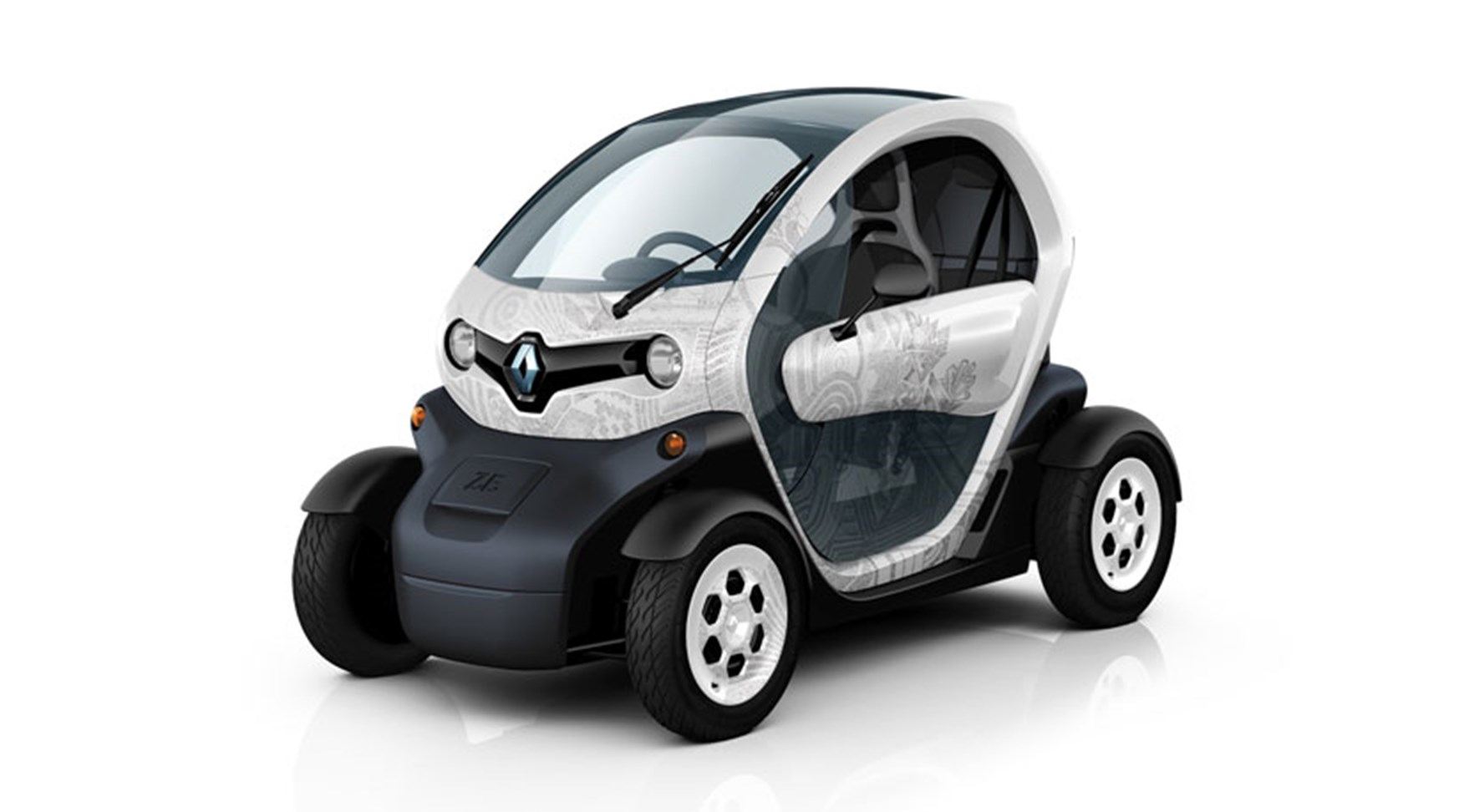Electric Vehicles UK 2018 EVUK Home Electric car