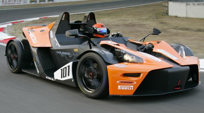 Two Seater Sports Cars For Sale