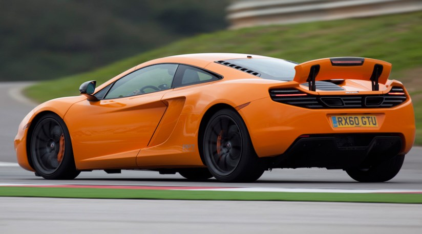 https://www.carmagazine.co.uk/Images/upload/24990/images/mclarenmp412c003review.jpg