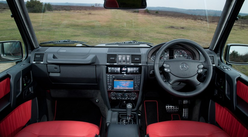B F F Bc on Range Rover Engine 2010