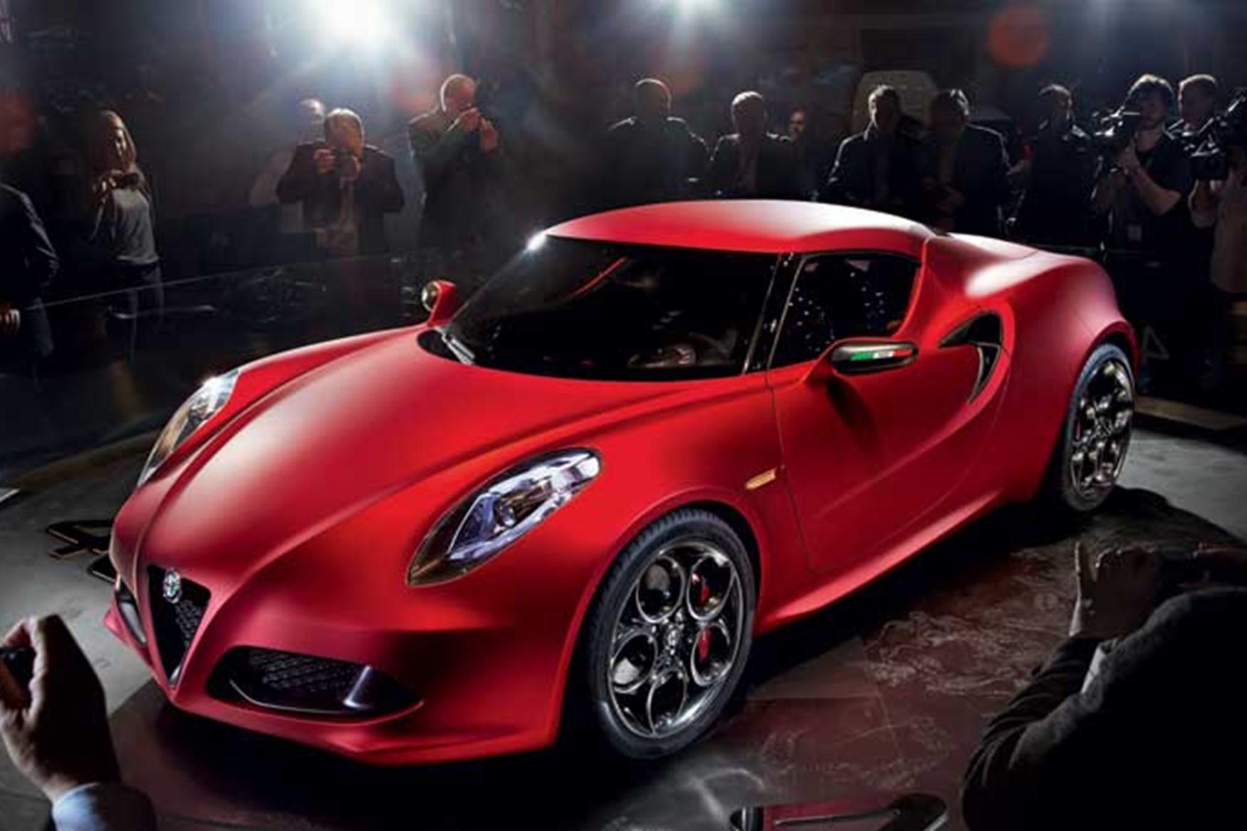86 Alfa Romeo Wiring Diagrams | Wiring Liry  Dodge Dakota Wiring Diagram Alfa Romeo on