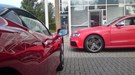 Audi RS5 (2011) long-term test review
