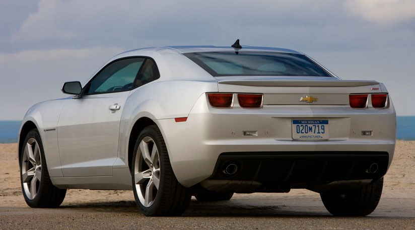 chevrolet camaro v6 2011 review car magazine. Black Bedroom Furniture Sets. Home Design Ideas