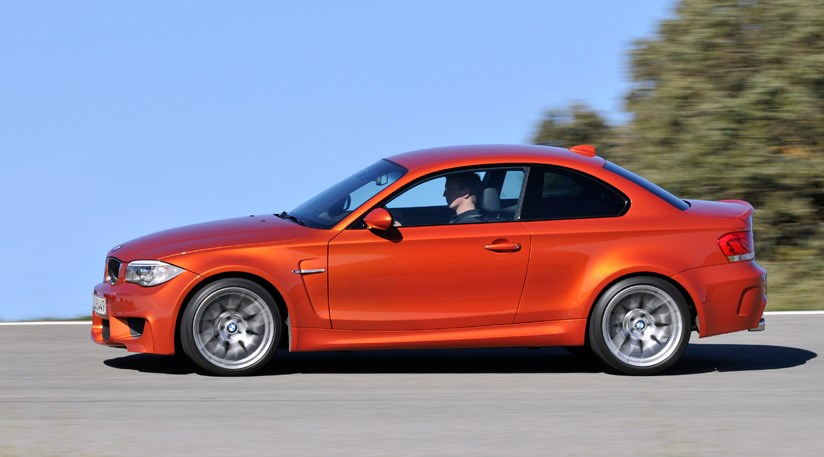 bmw 1 series m coupe 2011 review car magazine. Black Bedroom Furniture Sets. Home Design Ideas