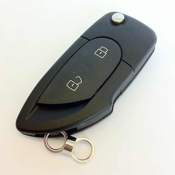 supercars in detail we compare supercar keys by car magazine. Black Bedroom Furniture Sets. Home Design Ideas