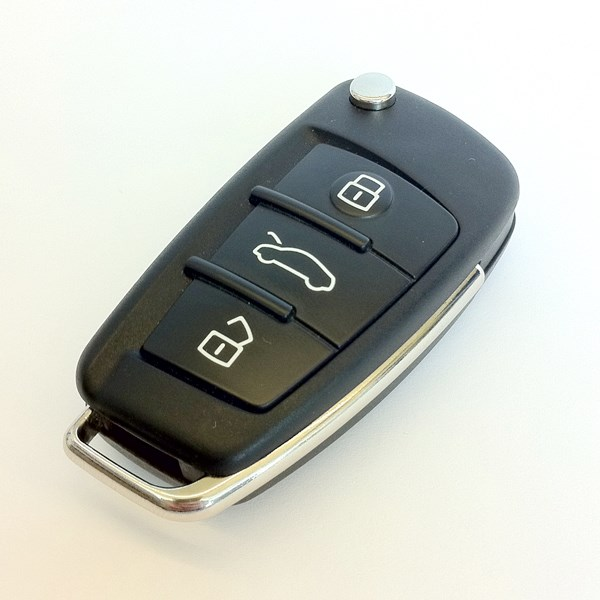 Supercars In Detail We Compare Supercar Keys By Car Magazine