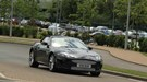 Jaguar F-type (2013): the scoop pics