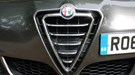 Alfa Romeo Giulietta Cloverleaf (2011) long-term test review