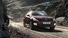 Peugeot 508 RXH (2011) first official pictures