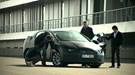 Honda Civic (2012): teaser info, photos and video