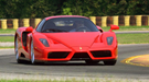 Ferrari plans 458 Scuderia, new 599 and Enzo