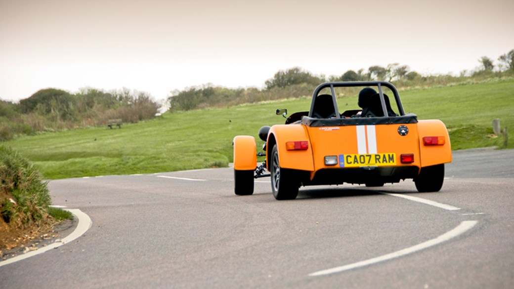 0000f4ed8c93 71c2 481c a?mode=pad caterham seven supersport (2011) review by car magazine caterham 7 wiring diagram at panicattacktreatment.co