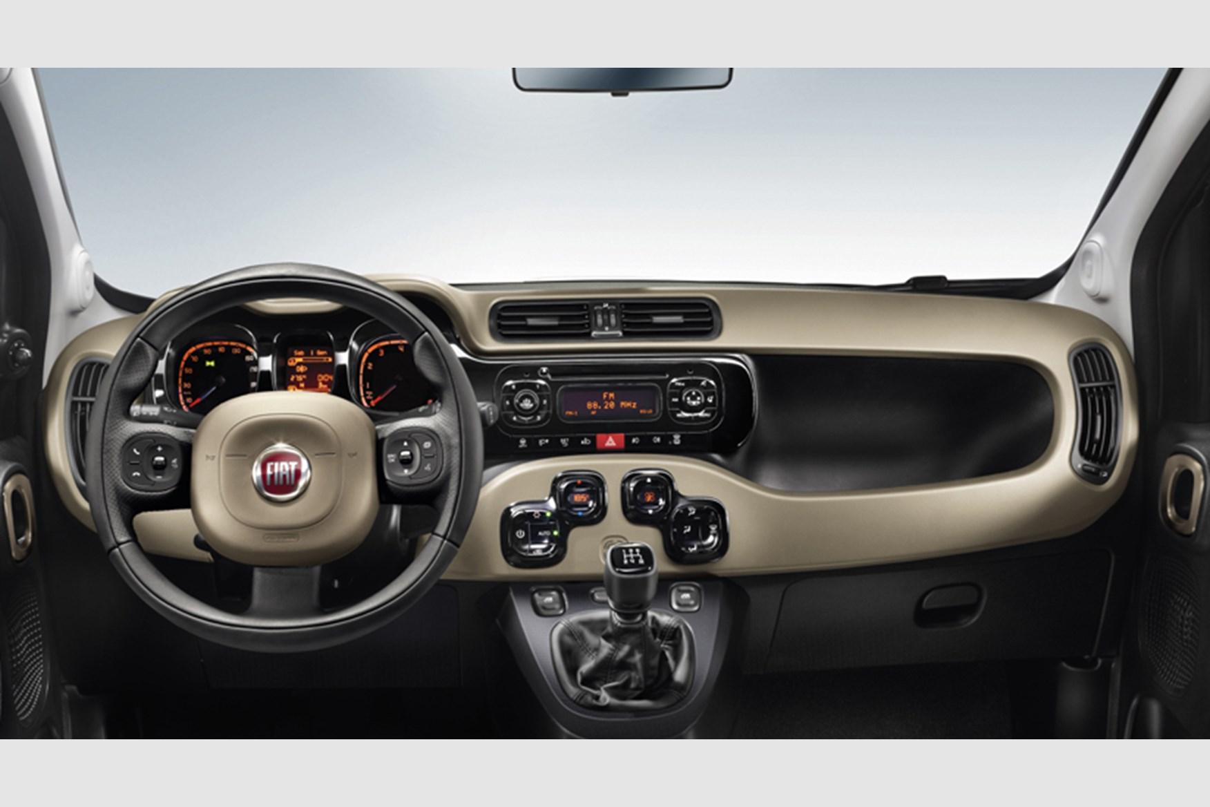 fiat 500 4 door interior. fiat 500 4 door interior