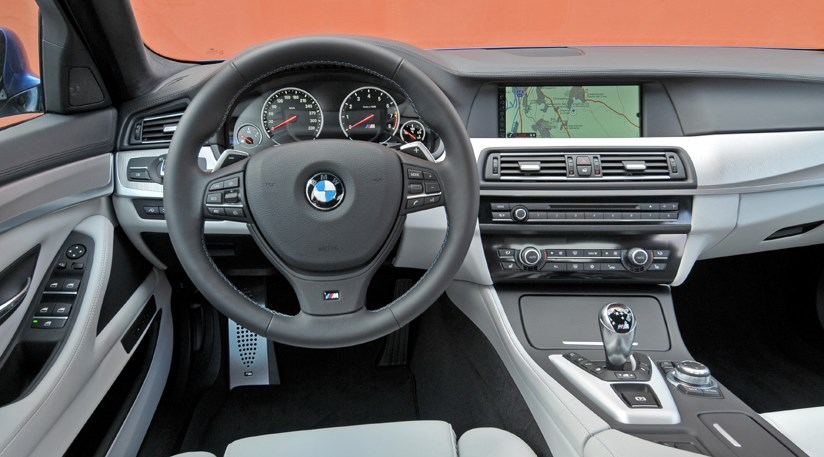 List of Synonyms and Antonyms of the Word: 2011 bmw m5