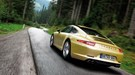 Porsche 991: our comprehensive guide to the new 911