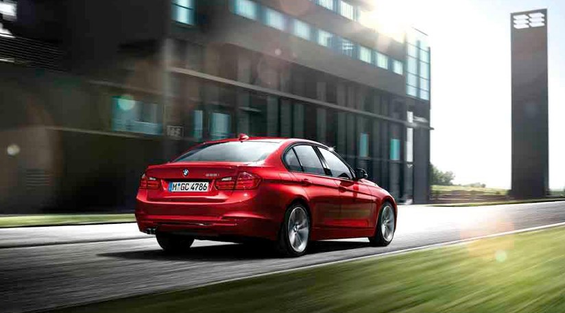 Bmw 335i Increased Battery Discharge