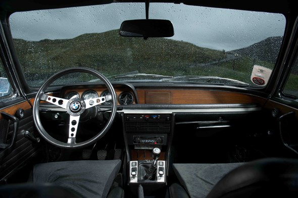 The Greatest Bmw M Cars Photo Gallery By Car Magazine