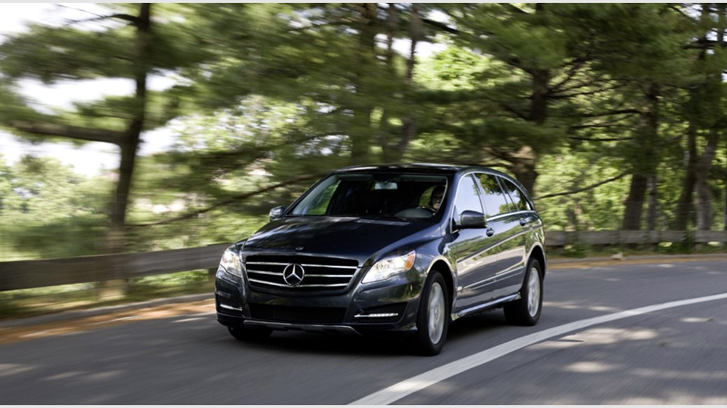 new for middletown r benz haven used car class sale ct in mercedes hartford available norwich waterbury