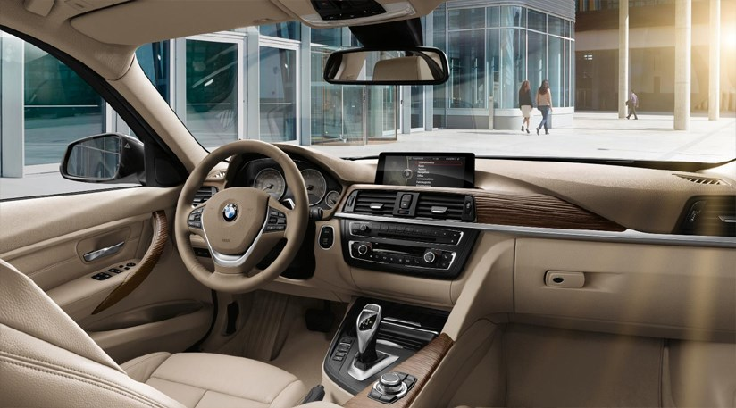 BMW 3-series (2012): our comprehensive guide to F30 | CAR