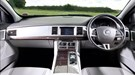 Jaguar XF 2.2D (2012) long-term test review