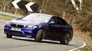 BMW M5 (2012) long-term test review