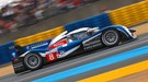 Toyota reveals new Le Mans car as Peugeot quits
