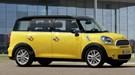 Mini tall-roof Minivan is coming too, codenamed F58