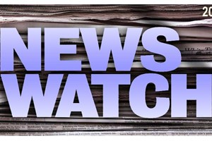 News watch February 2012: today's auto industry news