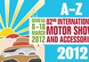 Geneva motor show 2012: CAR's A-Z review