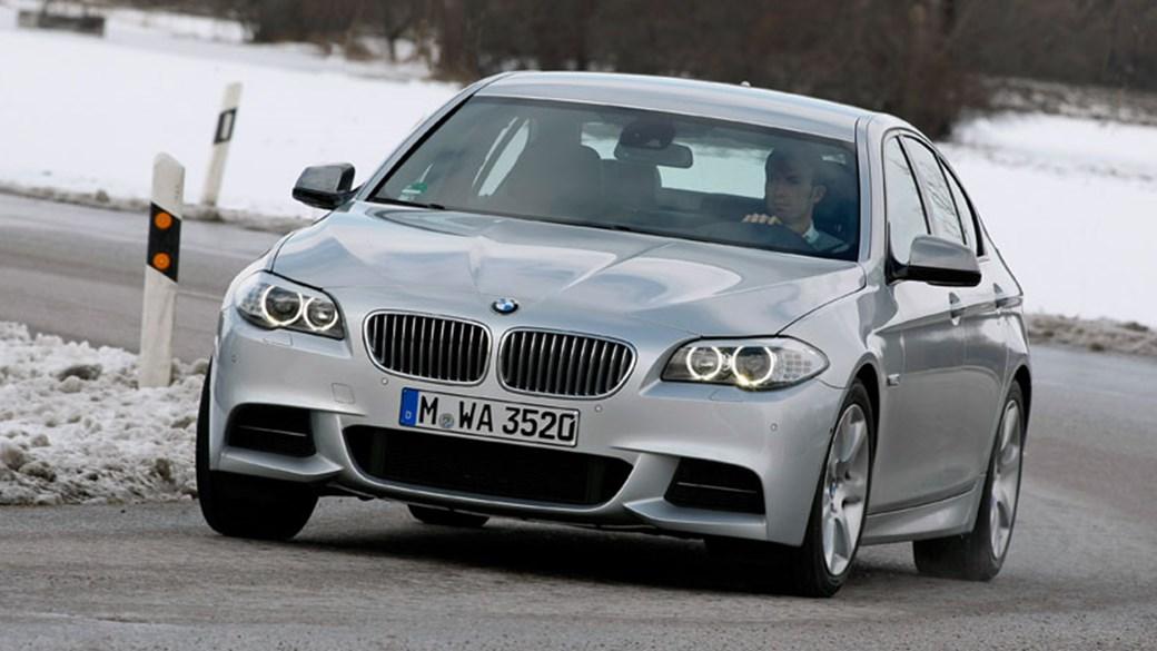 2011 bmw x5 xdrive 50i 3k! sport+technology packages отзывы