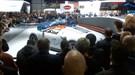Geneva motor show 2012: the CAR Live Blog & breaking news