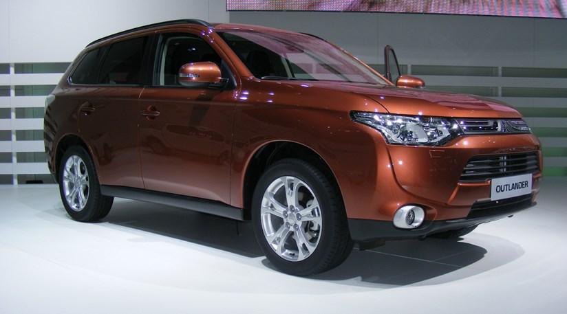 Geneva motor show 2012: the CAR Live Blog & breaking news by CAR